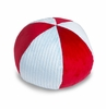 Hi Flyin' Monkeys Beach Ball Pillow