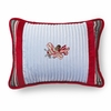 Hi Flyin' Monkeys Boudoir Pillow