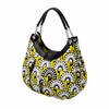 On Sale Hideaway Hobo Diaper Bag - Venturing in Vienna