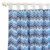 High Tide Curtain Panels - Set of 2