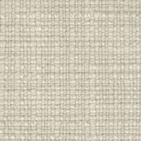 Highlander Oatmeal Cotton Tweed $(+60.00)