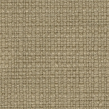 Highlander Taupe Cotton Tweed $(+60.00)