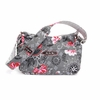 Hobo Be Diaper Bag in Mystic Mani