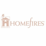 Homefires Rugs