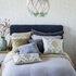 Homespun Duvet Cover