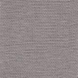 Homespun French Grey (71)