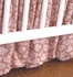 Honey Anouk Crib Bedding Set