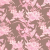 Honey Anouk Fabric by the Yard