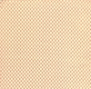 Honey Cecil Fabric by the Yard