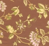 Honey Elodie Fabric by the Yard