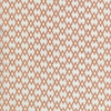 Honey Gilles Fabric by the Yard