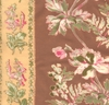 Honey Hortense Fabric by the Yard