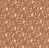 Honey Hugo Fabric by the Yard