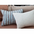 Honey Marcel Crib Bedding - 3 Piece Set