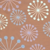 Honey Marcel Fabric by the Yard