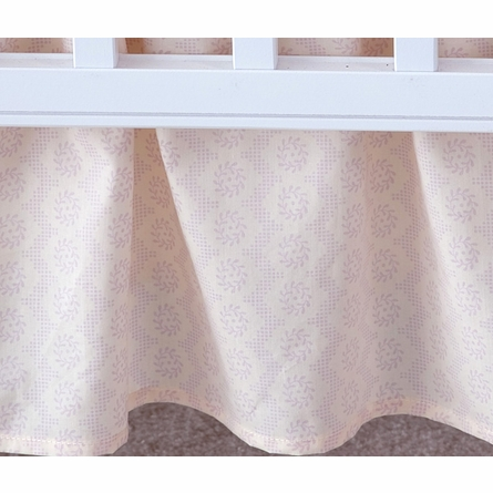 Honey Odile Crib Bedding Set