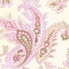 Honey Odile Fabric by the Yard