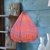 Honeycomb Anyu Lamp