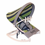 Hoohobbers Infant Rockers