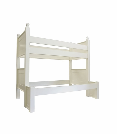Hoppin' John Bunk Bed