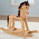 Horse Baby Gifts