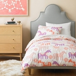 Horse Baby & Kids Bedding