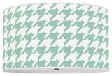 Houndstooth Mint