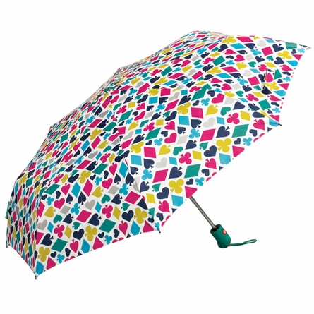 House of Cards Umbrella