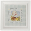 Humpty Dumpty Nursery Rhyme Art Print
