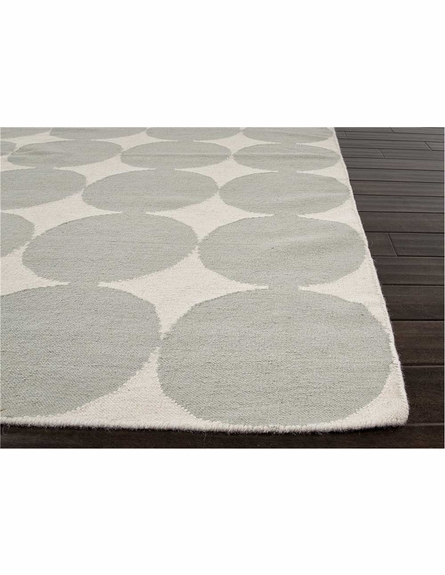 Illyas Dots Rug