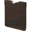Index Tablet Sleeve in Heathered Olive