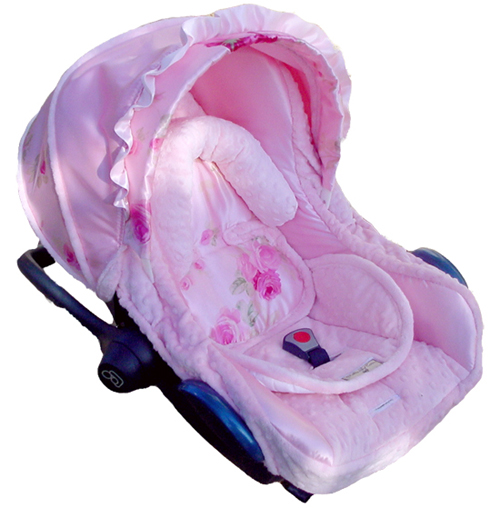 Car Seat Covers Baby Rosenberry Rooms