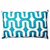 Ingenue Accent Pillow