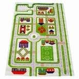 Play Carpets