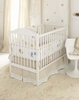 Itsazoo Crib Bedding Set