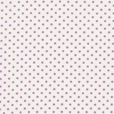 Itsy Bitsy Dots in Lilac