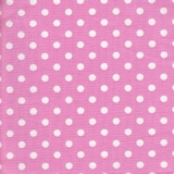 Itsy Bitsy Dots in Pink