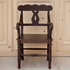 Ivy Cottage Arm Chair