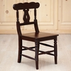 Ivy Cottage Chair