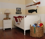 Jack's Nantucket Day Bed