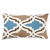 Jaipur Accent Pillow