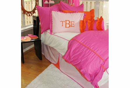 Jane Bedding