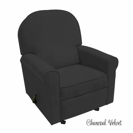 Jenner Recliner Chair