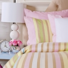 Jerri Bedding Set
