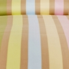 Jerri Striped Fabric by the Yard