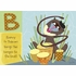 ABCD Animal Action Placemats - Set Of Four