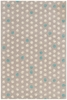 Jessica Swift Tiny Dots Rug