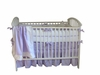 Jocelyn Crib Bedding