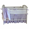 Jocelyn Crib Bedding Set