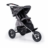 Joggster III Stroller in Grey